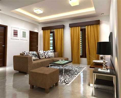 design your own house in modern style interior design