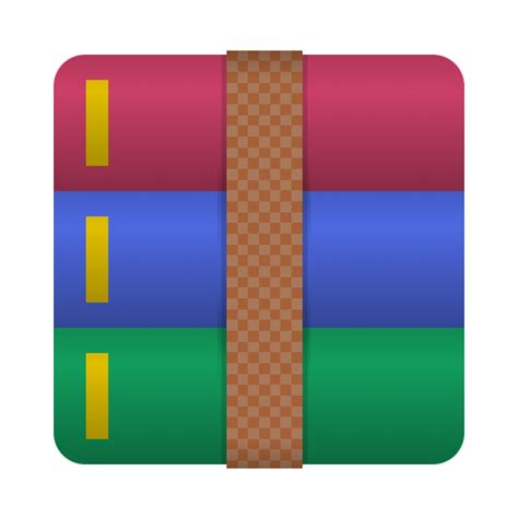 winrar android rar for android das all in one komprimierungsprogramm android user