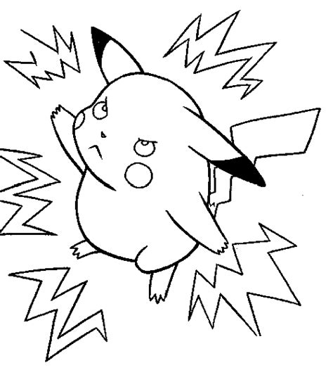 pokemon coloring pages lent third sunday of lent coloring pages