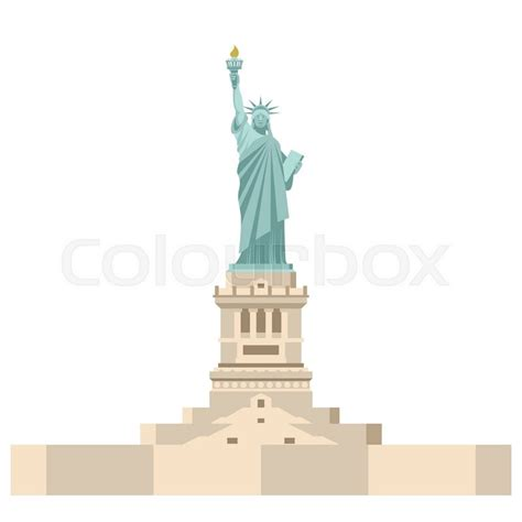 the statue of liberty national monument the symbol statue of liberty in america national symbol of usa
