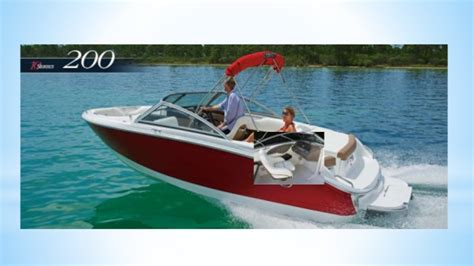 cobalt 200 boats for sale in south florida by top notch - Used Jon Boats For Sale In South Florida