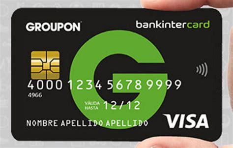 solicitar tarjeta de credito sin cambiar de banco comparativa de cinco tarjetas de cr 233 dito online sin
