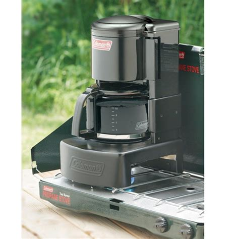 boat coffee maker coleman cing coffee maker google search boat work