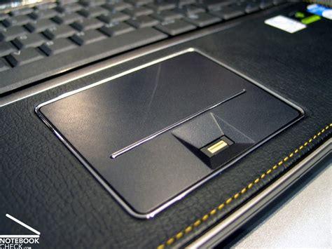 Lamborghini Notebook by Cebit 2007 Asus Lamborghini Vx2 Notebookcheck Pl