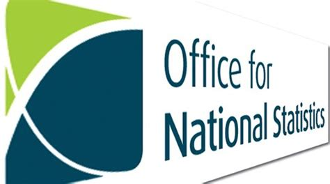 Office Of National Statistics by 24housing 187 News 187 Ons Confirms Reclassification For