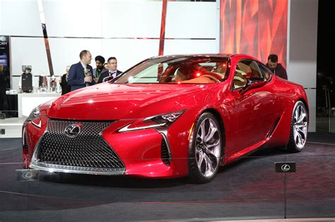 red lexus 2018 2018 lexus paint colors new car release date and review