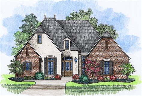 home design acadiana home design and acadian style open