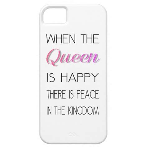 Quotes Can You Not Casing Iphone 7 6s Plus 5s 5c 4s Samsung 2 When The Is Happy Quote Iphone Se 5 5s