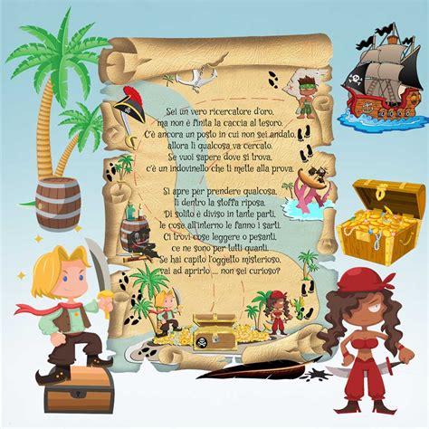 indovinelli per caccia al tesoro in casa piccole perle caccia al tesoro per bambini e adulti da