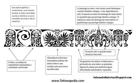tattoo tribal significado tattoo tribal maori significado 1