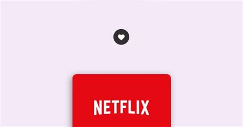Netflix Gift Card Target - add roku and a netflix gift card to your target wedding registry for a gift pairing