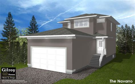 by design house plans house design luxamcc