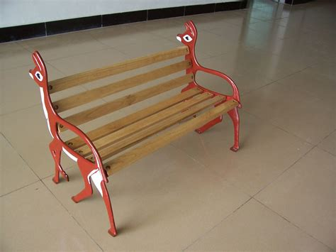 kids park bench china kids park bench pb 100 china kids park bench