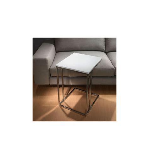 tavolini per divani tavolino da salotto lato divano lamina tavolini design