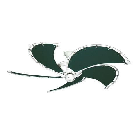 raindance nautical ceiling fan gulf coast nautical raindance ceiling fan white