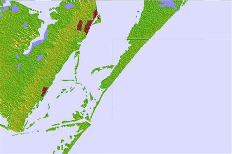 san jose island map san jose island surf forecast and surf reports usa