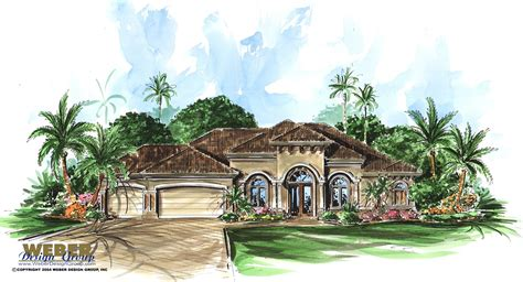 tuscan style home plans house plans and design tuscan house plans single story in