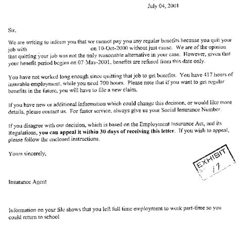 A Letter To Quit My quitting letter a jpg sales report template