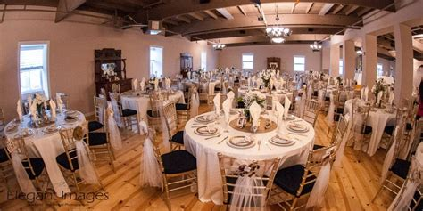 wedding venue prices snohomish event center weddings get prices for wedding