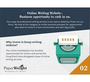 Buy research paper writing service uk
