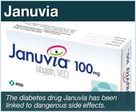 Detox From Glyburide by Diabeta Side Effects Partssubjects Ga