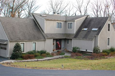 1980s contemporary house remodel need help exterior paint colors 80s contempo to