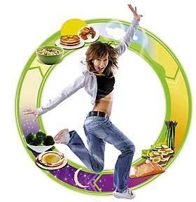 entrenamiento personal trx gonna fitness center becerril ajusta las comidas a tus entrenamientos gonna fitness center becerril