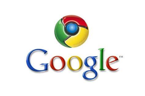 theme google chrome winner updates for google chrome