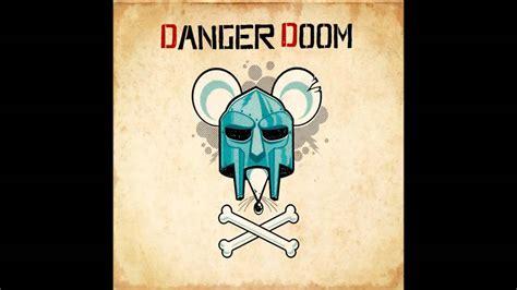 Danger Doom Sofa King Oropendolaperuorg Russcarnahan Sofa King Danger Doom