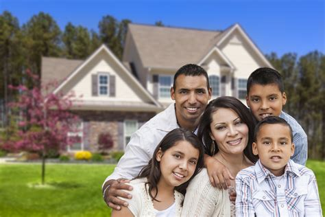 homeowners insurance baker insurance brokers