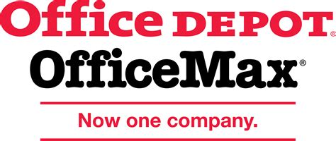 Office Depot by Office Depot 174 Officemax 174 Cb Fleet