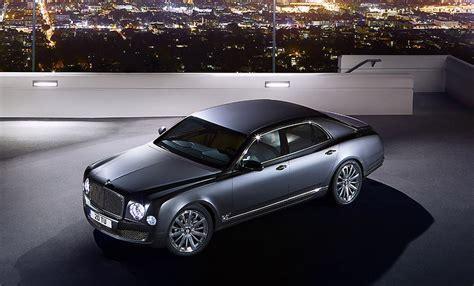 bentley mulsanne png los diez coches m 225 s caros mundo libre mercado