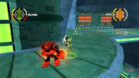 ben 10 game for pc free download full version ben 10 all game collection free download for pc full