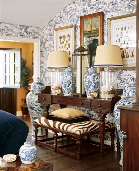 at home with furnishings fashionista barclay butera