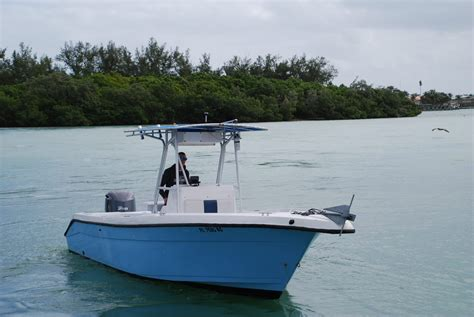 boats for rent in the keys 187 boat rentals