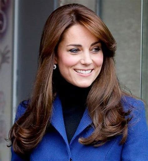 free haircuts cambridge kate middleton hairstyles images hair