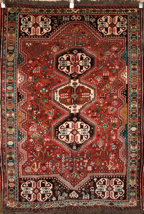 shiraz rug shiraz rugs origin and description guide