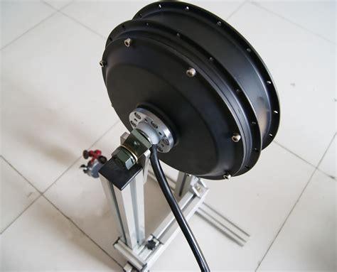 bicycles electric motors bicycle hub motor images
