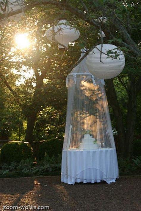 backyard wedding cake ideas 25 best lake wedding ideas on pinterest lake wedding