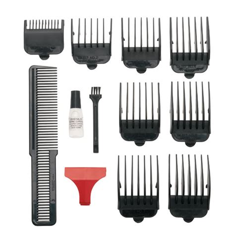 cutting lengths for clippers that hair clipper lengths pictures hairstyle 2013