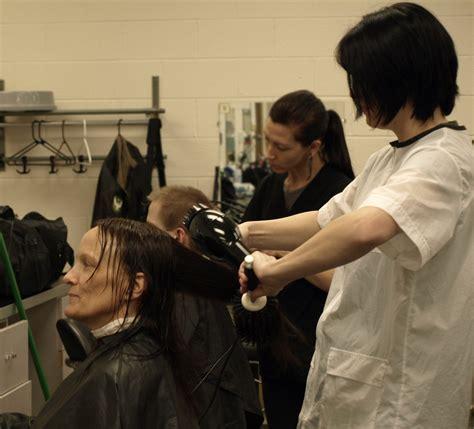 cheap student haircuts glasgow cheap haircuts for women haircuts models ideas
