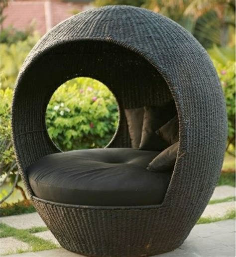 Outdoor cocoon chair    Indoor and outdoor furniture   Pinterest   Posts, Chairs and Outdoor