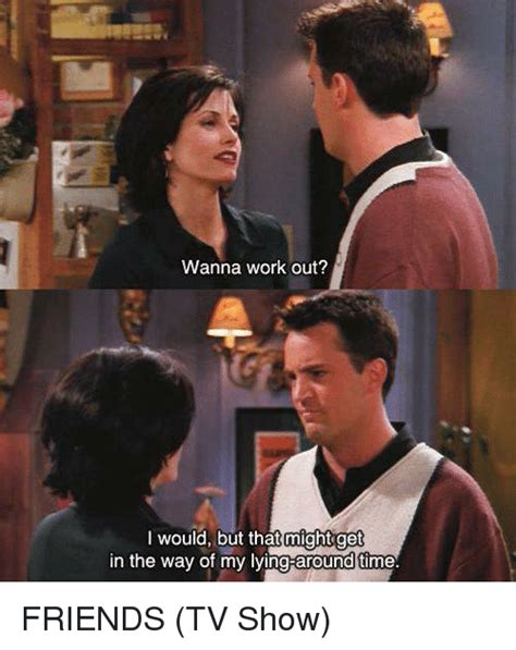 Memes On Friends - 25 best memes about friends tv show friends tv show