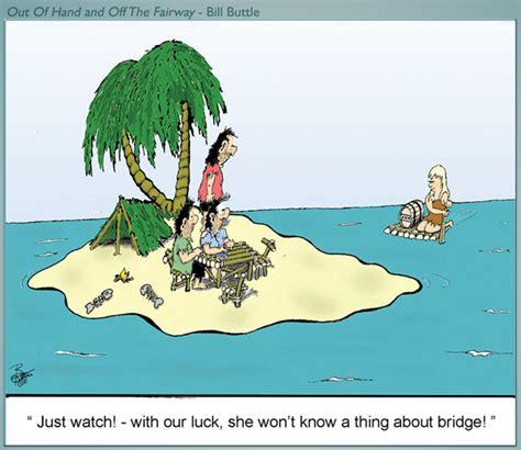 Teachbridge com your online community of bridge teachers