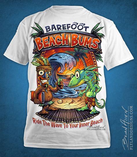 Tshirt Kaos Metal Gear t shirt design illustrator freelance illustrator brian allen