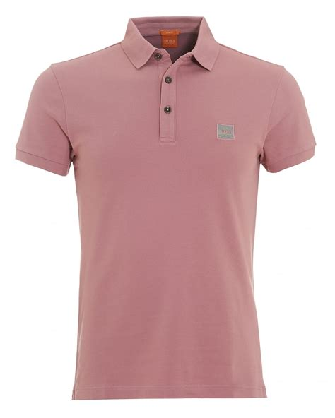 Hoodie Polos Plain Hitam Zem Clothing 1 hugo orange mens pavlik polo plain chest logo pink polo shirt
