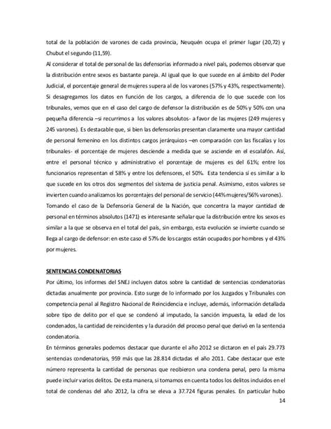 calculo de tasas judiciales y de intereses procurador calcular tasas judiciales upcomingcarshq com