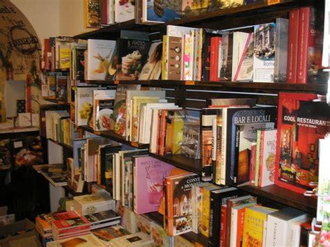 libreria altroquando roma libri di cucina a roma francescav