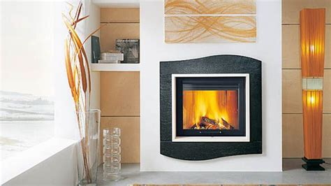 35 best images about fireplace on mantels