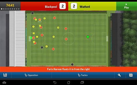 fmh2014 apk football manager handheld 2015 v6 0 indir program indir program arşivi